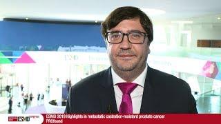A prosztatitis sebészeti kezelése a férfiakban