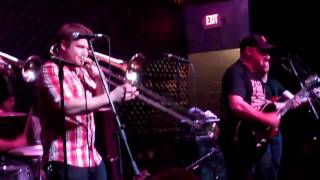 the-toasters-30th-anniversary-tour-pirate-radio-02-16-11