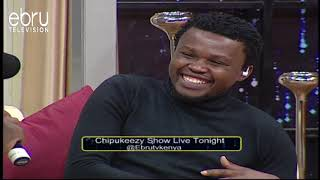 Ringtone, Gabu, Boneye, Musyoka, Konkodi & Brian Nadra on ChipukeezyShow (Full Eps)