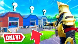 the Dusty Depot CHALLENGE!
