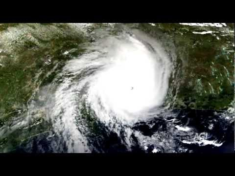 Big Idea 8: Natural Hazards Affect Humans