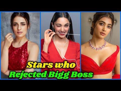10-bollywood-stars-who-rejected-bigg-boss-of-salman-khan