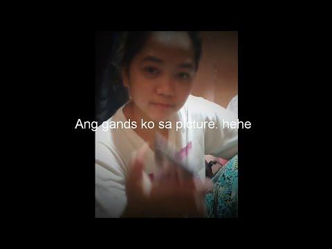 paano-pataasin-ang-selfe-confidence