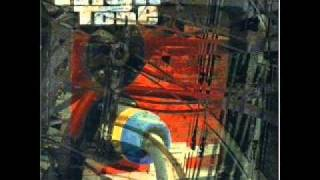 High Tone - Live 2003.wmv