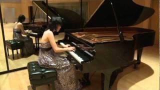 Beethoven Sonata Pathétique I. Grave - Allegro di molto e con brio - ベートーベン 悲愴 I