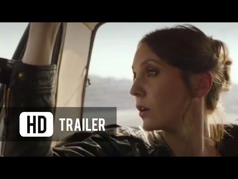 The Sky Above Us (2015) - Officiële Trailer [HD]