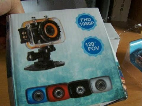 gear pro hd 1080p action camera reviews