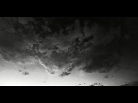 천국을 꿈꾸다 - 초원의 사막