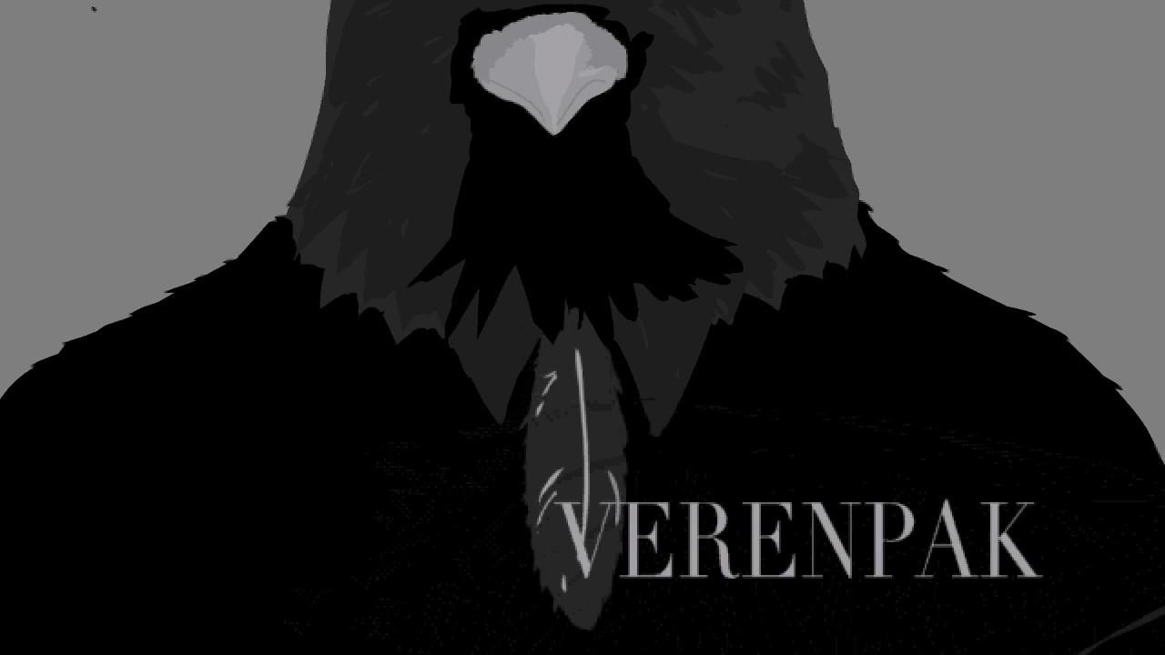 Download Verenpak movingstoryboard Rowensly de Windt ILAN2C