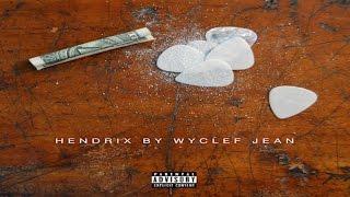 Wyclef Jean - Hendrix