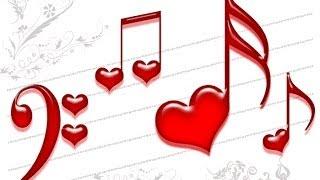 С ДНЁМ СВЯТОГО ВАЛЕНТИНА! - Happy Valentine's Day!