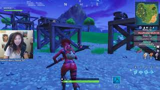 """"""" [THH]ghost_dmo, chrismelberger, mistadongfn, cdnthe3rd Highlights, Funny moments, Clips """""""