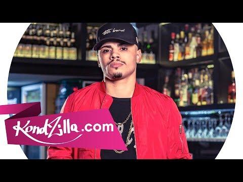 MC Romeu - Califórnia (kondzilla.com)