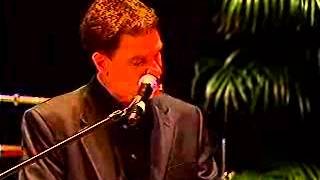 Download Terry MacAlmon - Worship His Majesty 2007 New York MP3 song and Music Video
