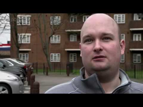 How To Get A Council House S02E03 720p