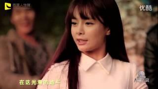 杜海濤跨界執導mv 沈夢辰傾情獻唱《我的滑板鞋》