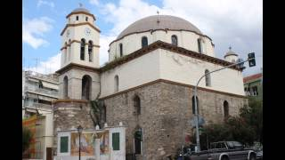 Visit Kavala Greece attractions