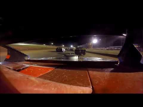 Shouse Racing B-mod Feature Nevada Speedway 6/2/18