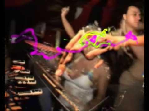 Robbie Rivera & Axwell & JJ feat Suzan Brittan - Burning (TWO DOLLARS MIX)