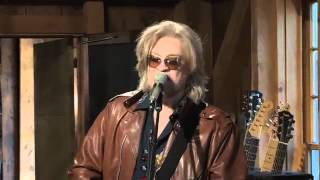 Watch Daryl Hall Send Me video