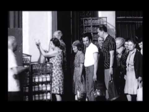 Comunism pe Burta Goala - ep.8 Sentimentul victoriei