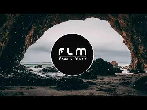 Night Hover - Flow (Original Mix)