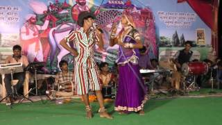 Rajasthani Comedy Video LIVE | Kotada Live | Funny Video | Live Jokes | Marwadi Comedy Video