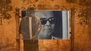 Download Brother Valentino - The Roaring 70's - Official Music  - Black Power Revolution Part Two of Two MP3 song and Music Video