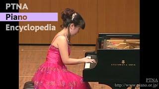 ラヴェル : Ravel, Maurice http://www.piano.or.jp/enc/composers/79/ ...