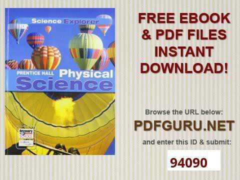 Printables Prentice Hall Physical Science Concepts In Action Worksheets prentice hall physical science worksheets versaldobip davezan