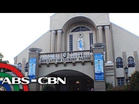UKG Online Exclusives: Visita Iglesia: Southern Luzon