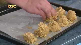 Цветная капуста в духовке - Дело вкуса