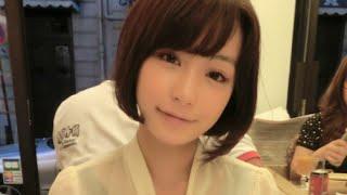 「可愛すぎる」女子アナ、宇垣美里さん!ロケット乳も話題のTBSアナウンサー厳選画像プロフィール集!