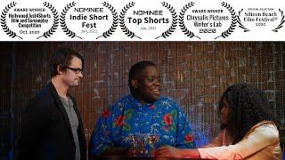 Meet The Girl OFFICIAL Trailer #1 - Short Comedy movie teaser (4K)
