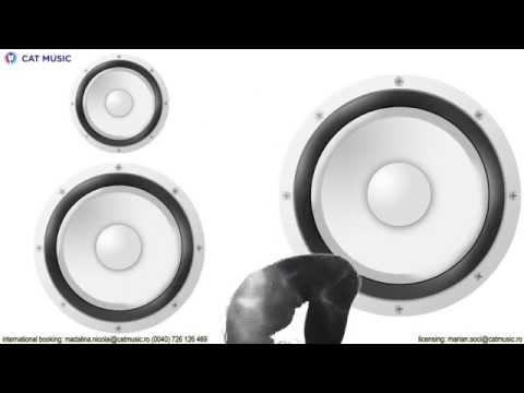 Lee More - All In My Head (Lyric Video)