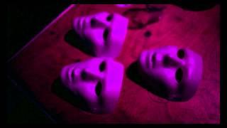 AfterMovie - La Bacchanale w/ Jeff Mills