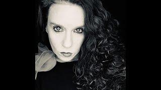 The Ready Writer: Jennifer Gordon S01E05