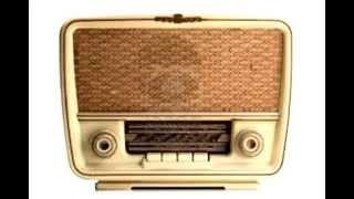 Remembering Akashvani The Old Day All India Radio