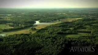 Aviators Season 2: Triple Tree Aerodrome