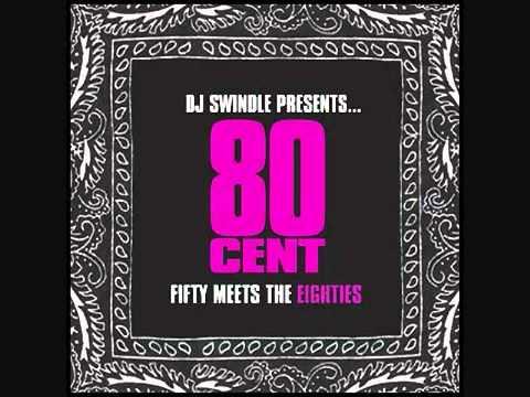 50 cent   stunt 101 cookin soul remix