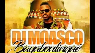 MOASCO BALANCER DJ TÉLÉCHARGER