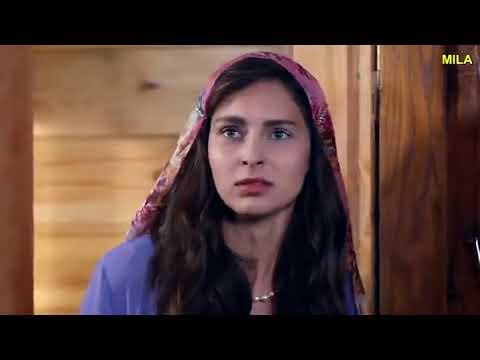 Новая невестка Yeni Gelin 17 серия
