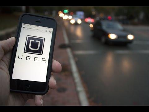 Uber After 1000 Rides, Pay, Secrets & App (Tips & Tricks)