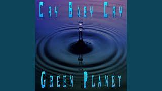 Cry Baby Cry (Original Mix)