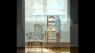 FREDERIC CHOPIN - Waltz No. 10 in B minor, Op. 69