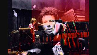 Jon Brion - Creep (As Tom Waits)