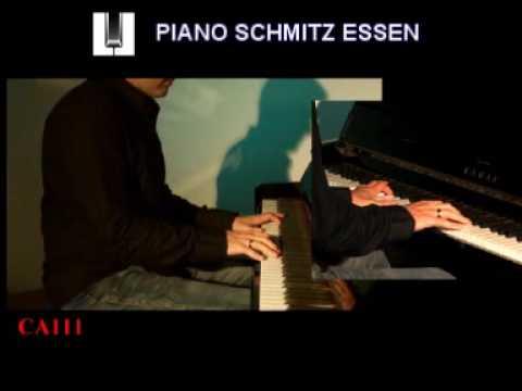 Kawai CA-111 Demo - Piano Schmitz Essen
