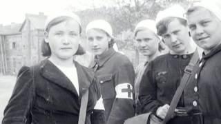 Школа № 123 г. Нижнего Новгорода в годы Великой Отечественной войны