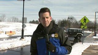 Philadelphia lifts winter weather emergency