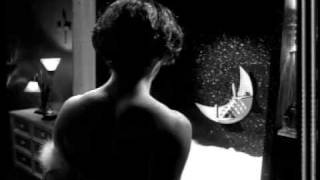 DAVID BYRNE + CAETANO VELOSO: DREAMWORLD / MARCO DE CANAVEZES